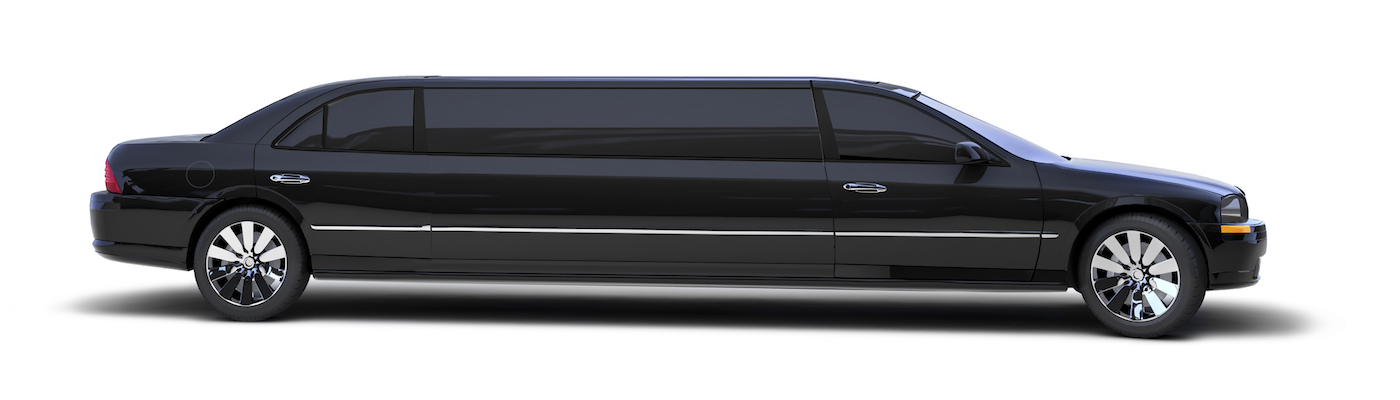 Benefits of Hiring Airport Limousine Services